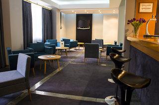 Pauschalreise Hotel Portugal, Costa Verde, Black Tulip Porto in Vila Nova de Gaia  ab Flughafen Bremen