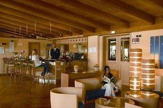 Pauschalreise Hotel Italien, Gardasee & Oberitalienische Seen, Active Hotel Paradiso & Golf in Peschiera del Garda  ab Flughafen