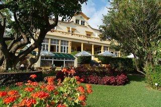 Pauschalreise Hotel Portugal, Madeira, Pestana Palms in Funchal  ab Flughafen Bremen