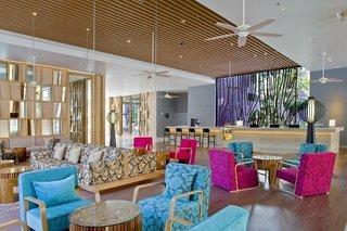 Pauschalreise Hotel Thailand, Phuket, Holiday Inn Express Phuket Patong Beach Central in Patong  ab Flughafen Basel