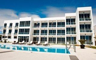 Pauschalreise Hotel Portugal, Azoren, Atlantida Mar in Praia da Vitória  ab Flughafen Berlin