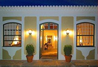 Pauschalreise Hotel Portugal, Azoren, Quinta das Merces in Angra do Heroísmo  ab Flughafen Berlin