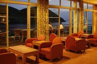 Pauschalreise Hotel Portugal, Azoren, Terceira Mar in Angra do Heroísmo  ab Flughafen Berlin