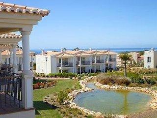 Pauschalreise Hotel Portugal, Algarve, Água Hotels Vale da Lapa in Carvoeiro  ab Flughafen
