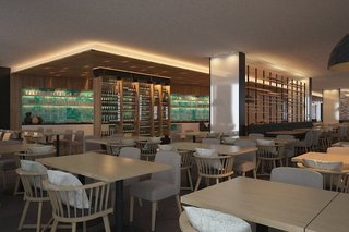 Pauschalreise Hotel Portugal, Azoren, Pedras do Mar Resort & SPA in Fenais da luz  ab Flughafen Basel