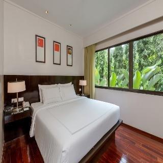 Pauschalreise Hotel Thailand, Phuket, Swissotel Resort Phuket Kamala Beach in Kamala Beach  ab Flughafen Basel