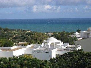 Pauschalreise Hotel Portugal, Algarve, Torre Velha in Albufeira  ab Flughafen