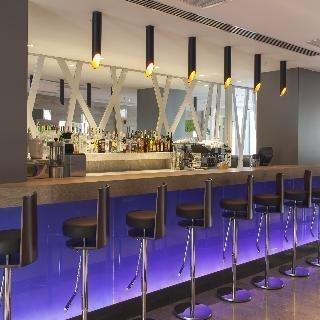 Pauschalreise Hotel Türkei, Türkische Ägäis, Ramada Hotel & Suites Kemalpasa in Izmir  ab Flughafen Bruessel