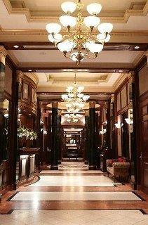 Pauschalreise Hotel New York & New Jersey, The Avalon in New York City  ab Flughafen Berlin-Tegel