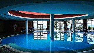 Pauschalreise Hotel Portugal, Madeira, Monte Mar Palace in Ponta Delgada  ab Flughafen Bremen