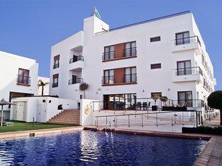 Pauschalreise Hotel Spanien, Costa de la Luz, Hotel Andalussia in Conil de la Frontera  ab Flughafen Bruessel
