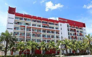 Pauschalreise Hotel Thailand, Phuket, Sleep With Me Design Hotel in Patong  ab Flughafen Basel
