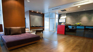 Pauschalreise Hotel Thailand, Phuket, The Ashlee Heights Patong Hotel & Suites in Patong  ab Flughafen Basel