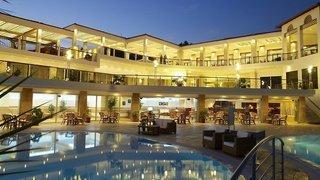 Pauschalreise Hotel Griechenland, Chalkidiki, Alexandros Palace Hotel & Suites in Tripiti  ab Flughafen Amsterdam