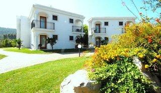 Pauschalreise Hotel Italien, Italienische Adria, Gusmay Resort in Peschici  ab Flughafen Berlin-Tegel