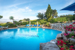 Pauschalreise Hotel Spanien, Mallorca, Ona Aucanada Club Aparthotel in Alcúdia  ab Flughafen Berlin-Tegel
