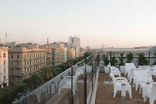 Pauschalreise Hotel Italien, Apulien, Oriente Hotel in Bari  ab Flughafen Berlin-Tegel