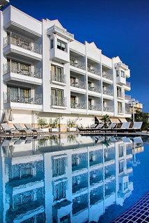 Pauschalreise Hotel Türkei, Türkische Ägäis, La Vista Boutique Hotel & Spa in Kusadasi  ab Flughafen Bruessel