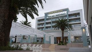 Pauschalreise Hotel Griechenland, Chalkidiki, Cronwell Resort Sermilia in Psakoudia  ab Flughafen Amsterdam