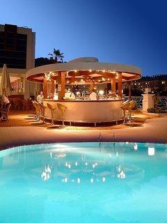 Pauschalreise Hotel Türkei, Türkische Ägäis, Ideal Pearl Hotel in Marmaris  ab Flughafen Berlin