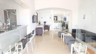 Pauschalreise Hotel Portugal, Algarve, Roca Belmonte in Albufeira  ab Flughafen