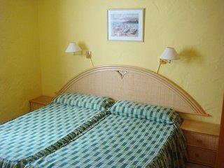 Pauschalreise Hotel Spanien, Fuerteventura, Castillo Beach Park in Caleta de Fuste  ab Flughafen Bremen