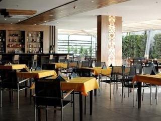 Pauschalreise Hotel Thailand, Phuket, Sea Sun Sand Resort & Spa in Patong  ab Flughafen Basel