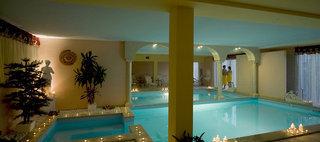 Pauschalreise Hotel Gardasee & Oberitalienische Seen, Hotel Borgo dei Poeti Wellness Resort in Manerba del Garda  ab Flughafen Basel