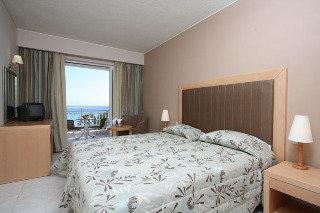 Pauschalreise Hotel Griechenland, Zakynthos, Zakantha Beach in Argassi  ab Flughafen