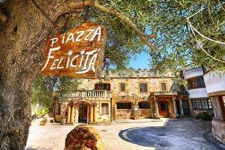 Pauschalreise Hotel Italien, Apulien, Tenute Al Bano Carrisi in Cellino San Marco  ab Flughafen Berlin-Tegel