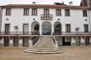 Pauschalreise Hotel Portugal, Porto, Flores Village Hotel & Spa in Porto  ab Flughafen Bremen