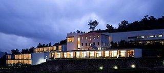 Pauschalreise Hotel Portugal, Nord-Portugal, Douro Palace Hotel Resort & Spa in Baião  ab Flughafen Bremen