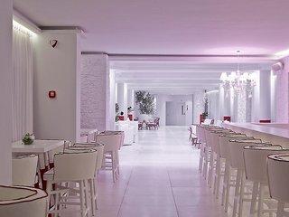 Pauschalreise Hotel Griechenland, Kos, Dimitra Beach Resort Hotel in Agios Fokas  ab Flughafen