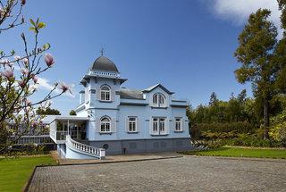 Pauschalreise Hotel Portugal, Madeira, PortoBay Serra Golf in Santa Cruz (Madeira)  ab Flughafen Bremen