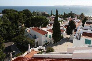 Pauschalreise Hotel Portugal, Algarve, Aldeamento da Prainha in Alvor  ab Flughafen Bruessel