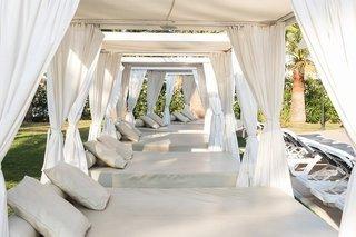 Pauschalreise Hotel Spanien, Mallorca, Cala Millor Garden in Cala Millor  ab Flughafen Berlin-Tegel