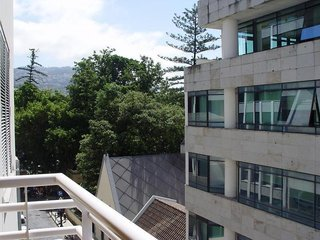 Pauschalreise Hotel Portugal, Madeira, Atlantida Apartamentos turisticos in Funchal  ab Flughafen Bremen