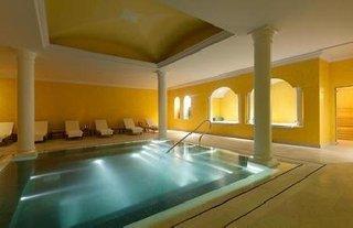 Pauschalreise Hotel Portugal, Costa Verde, The Yeatman in Vila Nova de Gaia  ab Flughafen Bremen