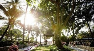 Pauschalreise Hotel Thailand, Phuket, Impiana Resort Patong in Patong  ab Flughafen Basel