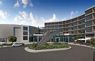 Pauschalreise Hotel Malta, Malta, Dolmen Resort Hotel in Qawra  ab Flughafen Berlin