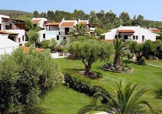 Pauschalreise Hotel Griechenland, Chalkidiki, Trikorfo Beach in Sithonia  ab Flughafen Amsterdam