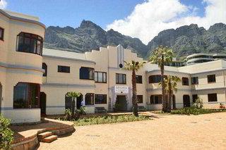 Pauschalreise Hotel Südafrika, Südafrika - Kapstadt & Umgebung, Camps Bay Village in Kapstadt  ab Flughafen Berlin