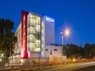 Pauschalreise Hotel Südafrika, Südafrika - Kapstadt & Umgebung, Park Inn by Radisson Cape Town Newlands in Kapstadt  ab Flughafen Berlin