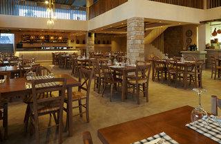 Pauschalreise Hotel Zypern, Zypern Süd (griechischer Teil), MelpoAntia Luxury Apartments & Suites in Ayia Napa  ab Flughafen Berlin-Tegel