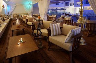 Pauschalreise Hotel Zypern, Zypern Süd (griechischer Teil), MelpoAntia Luxury Apartments & Suites in Ayia Napa  ab Flughafen Basel