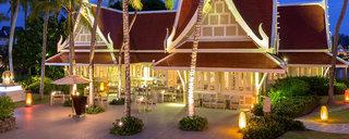 Pauschalreise Hotel Thailand, Phuket, Angsana Villas Resort Phuket in Cherng Talay  ab Flughafen Basel