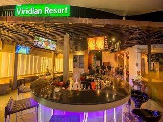 Pauschalreise Hotel Thailand, Phuket, The Viridian Resort in Kathu  ab Flughafen Basel