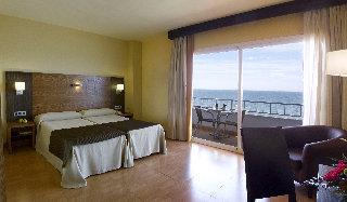 Pauschalreise Hotel Spanien, Costa del Sol, Rincon Sol in Rincón de la Victoria  ab Flughafen Berlin-Tegel