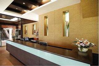 Pauschalreise Hotel Thailand, Phuket, Nipa Resort in Ko Phuket  ab Flughafen Basel