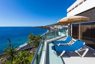 Pauschalreise Hotel Spanien, La Palma, Sol La Palma Apartamentos in Puerto Naos  ab Flughafen Basel